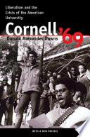 Cornell '69