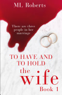 The Wife – Part One (The Wife series) Pdf/ePub eBook