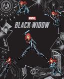 Black Widow (Marvel: Legends Collection #1) ebook