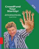 CrowdFund Your StartUp!