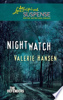 Nightwatch Book
