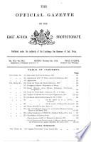 1914年2月4日