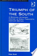 Triumph of the South