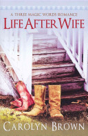 Life After Wife
