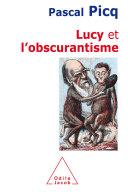 Lucy et l'obscurantisme Pdf/ePub eBook