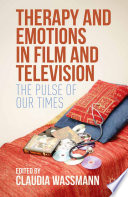 Therapy and Emotions in Film and Television