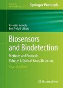 Biosensors and Biodetection