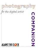 Photography Companion For The Digital Artist Book PDF