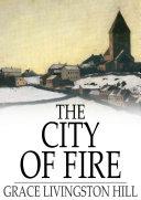 The City of Fire [Pdf/ePub] eBook