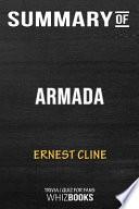 Summary of Armada