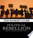 Political Rebellion