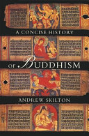 Concise History of Buddhism