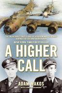 A Higher Call Book PDF