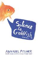 Pdf Silence Is Goldfish
