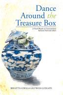 Pdf Dance Around The Treasure Box Telecharger
