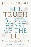 The Truth at the Heart of the Lie Pdf/ePub eBook
