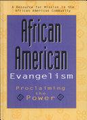 African American Evangelism