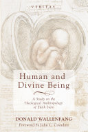 Human and Divine Being