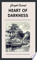 Heart of Darkness  English Edition