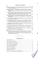 Red Metal Pdf [Pdf/ePub] eBook