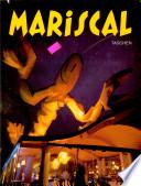 Design Mariscal