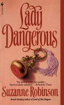 Lady Dangerous Pdf/ePub eBook