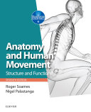 Anatomy and Human Movement E Book