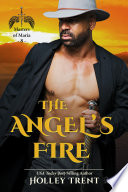 The Angel's Fire