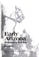 Early Arizona
