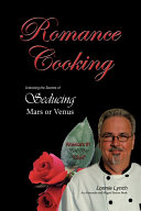 Romance Cooking