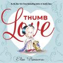 Thumb Love [Pdf/ePub] eBook