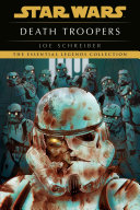Death Troopers: Star Wars Legends Pdf/ePub eBook