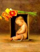 Anne Geddes Photo Album Baby