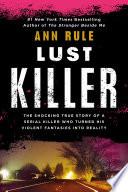 Lust Killer Book PDF
