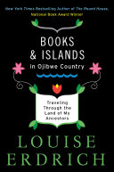 Books and Islands in Ojibwe Country Pdf/ePub eBook