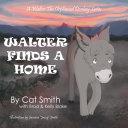 Walter Finds a Home [Pdf/ePub] eBook