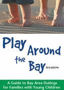 Play Around the Bay