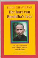 Het Hart Van Boeddha S Leer