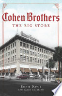 Cohen Brothers