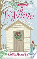 Ivy Lane  Part 4
