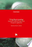 Drug Repurposing