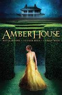 Amber House image