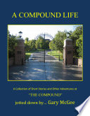 A Compound Life Book