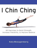 I Chin Ching