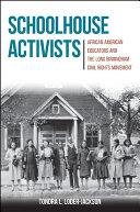 Schoolhouse Activists Pdf/ePub eBook