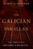 The Galician Parallax