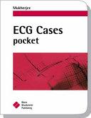 ECG Cases Pocket