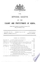 1923年3月28日