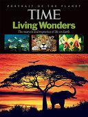 Time Living Wonders