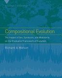 Compositional Evolution Book